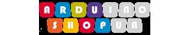 ArduShop
